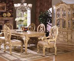 Unique Dining Room Tables And Chairs - furniture furniture design dining table unique cool dining table