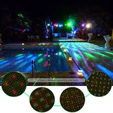 Outdoor Snow Light Projector by Sky Projector Outdoor Sky Projector Outdoor Suppliers And