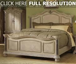 great shabby chic bedroom sets enchanting interior bedroom