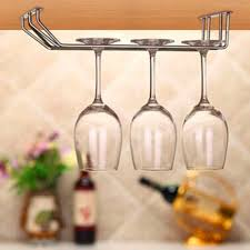 online get cheap wine rack accessories aliexpress com alibaba group