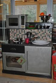play kitchen from old furniture 89 best tv unit kitchens images on pinterest play kitchens tv