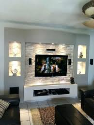 living room with tv ideas latest living room tv cabinet designs best unit ideas on stand and