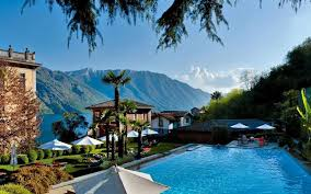 top 10 the best lake como hotels lake como top hotels and rooftop