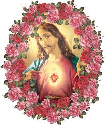 imagenes lindas de jesus con movimiento sagrado corazón de jesus es tus hermosas manos te recomiendo a tod