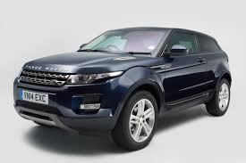 toy range rover used range rover evoque review used range rover evoque front