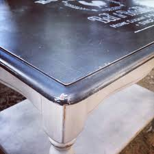 coffee table painting woodoffee table ideas for refinishing