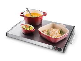 cuisine uip krefel fritel chauffe plat sans fil wt3498 krëfel les meilleurs prix
