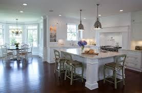 Stylish Home Interiors House Kitchen Design Inspiring Ideas Inspire Home Design