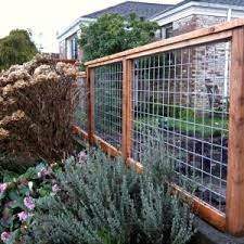 landscaping fascinating cheap fencing for landscaping yard home
