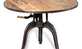 Typical Coffee Table Height by Superb Bedside Table Dimensions Tags Side Table Dimensions Side
