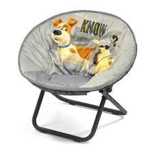 saucer chair cover saucer chair wayfair