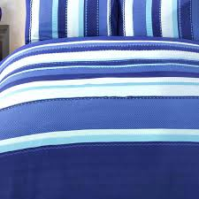 Electric Blue Duvet Cover Detroit Blue Duvet Set Duvet Sets Bedding Linen4less Co Uk