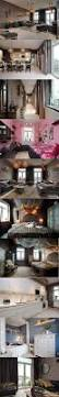 225 best spaces asian style images on pinterest asian style
