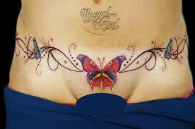 miguel angel tattoo u0027s most interesting flickr photos picssr