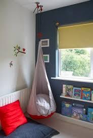 Best  Ikea Boys Bedroom Ideas On Pinterest Girls Bookshelf - Kids bedroom designs boys