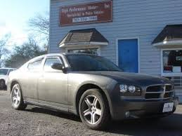 used 2009 dodge charger used 2009 dodge charger for sale in alexandria va edmunds
