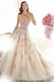 colored wedding dresses colored wedding dresses wedding dresses