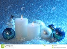 Christmas Decorations In Blue And White by Blue And White Christmas Decorations U2013 Decoration Image Idea