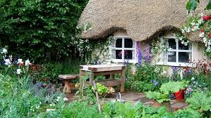 Country Cottage Garden Ideas Katy Preview Cottage Garden Inspiration