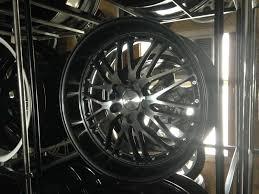 lexus run flat tires sc430 sc430 wheel fitment page 22 clublexus lexus forum discussion