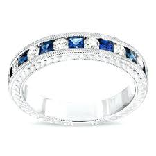 wedding bands philippines diamonds for wedding rings diamond wedding bands cheap pinster