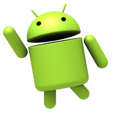 android bot an android rant northing easting
