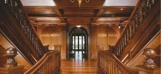 zepsa architectural woodwork shop flourishes with estate work