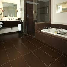 chocolate bathroom u2013 buildmuscle
