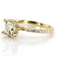 cheap diamond engagement rings for women beautiful bridal sets tags best wedding rings for women 2