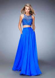 rochii de bal rochii de banchet 2016 fashion365