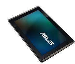 asus android tablet upcoming asus tablets will run android honeycomb wired