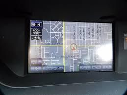 lexus es 350 for sale 2014 2014 lexus es 350 navigation back up camera sedan for sale in