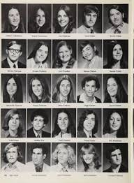 find yearbooks online classmates find your school yearbooks and alumni online stuf