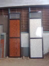 Commercial Bathroom Door Bathroom Doors In India 2016 Bathroom Ideas U0026 Designs