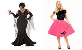 Torrid Halloween Costumes Size Halloween Costumes Size Women Archives Model Magazine