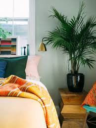 Small Guest Bedroom by Small Guest Bedroom Update With Leesa U2014 Old Brand New