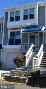 8191 windward key dr chesapeake beach md 20732 rentals