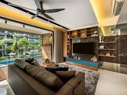 Condo Interior Design Interior Design Package Singapore Condo Interior Design