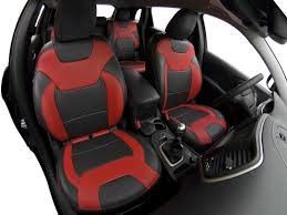 jeep interior seats individual u2013 custom car seat covers individual auto design