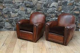 Armchairs Nz John Stephens Leather Collection