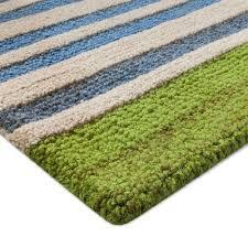 farmhouse rugs target