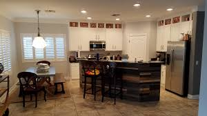 Design Home Remodeling Corp by Jg Remodel U2013 My Site