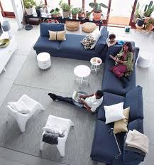 Living Room Furniture Houzz Living Rooms Houzz Living Room Furniture Saveemail Houzz Living