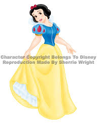 snow white princess literary magic deviantart