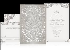 expensive wedding invitations atelier isabey luxury wedding invitations event invitations and
