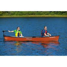 boats u0026 water sports walmart com sun dolphin scout elite 14 u0027 square stern canoe walmart com