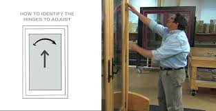 Patio Door Hinges Andersen Patio Door Hinge Adjustment Collection A Home Is Made