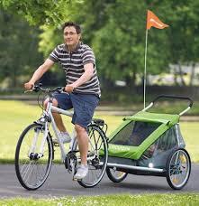 vélo avec siège bébé remorque à vélo siège enfant vélo transport d enfants à vélo