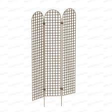 Paravent Blanc Pas Cher by Paravent Interieur Ikea Biombo Ikea Buscar Con Google With