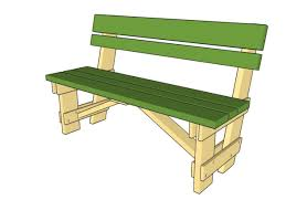 Wood Bench Seat Plans Bench Illustrious Garden Bench Seat Plans Free Favored Homemade